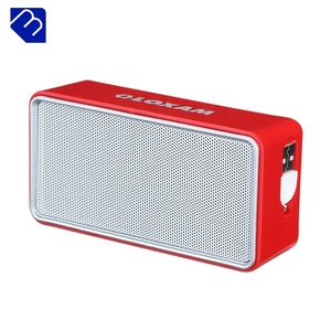 Bluetooth 5.1 Digital Audio Home Jogging Android 4s Wireless Speaker Ma Speakers For phone