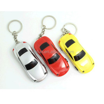 Car shaped 3D pvc keychain, 3d soft pvc keychain car,Custom 3d pvc keychain car