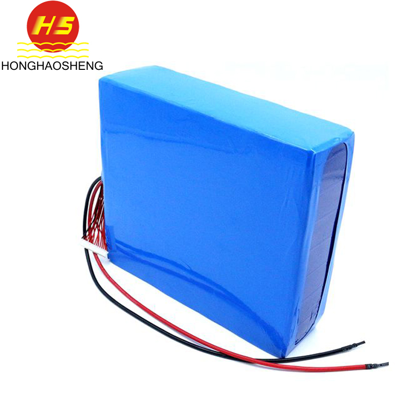 Top Grade Big Power Iso9001 Un38.3 Approved 24V 180Ah Lithium Battery Wholesale