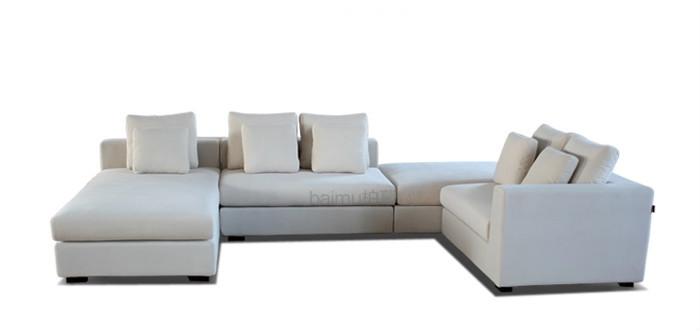 Salon meubles canap set designs ensemble de canap bon prix 2015 chambre meubles de haute for Canape bon rapport qualite prix