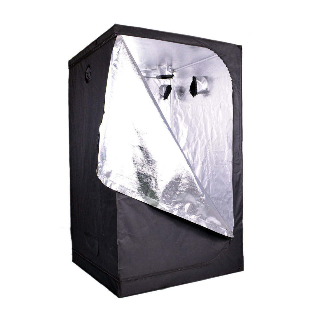 Factory Supply grow tent complete set with SGS certificate