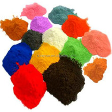 powder coating supplier