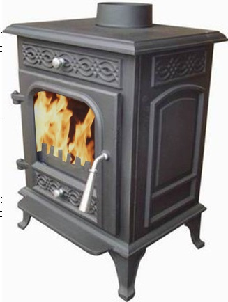 Cheap Cast Iron Wood Stoves Coal Stove For Sale Buy