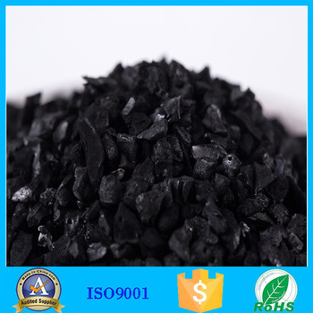 Edible Oil Purification Activated Carbon Buyers