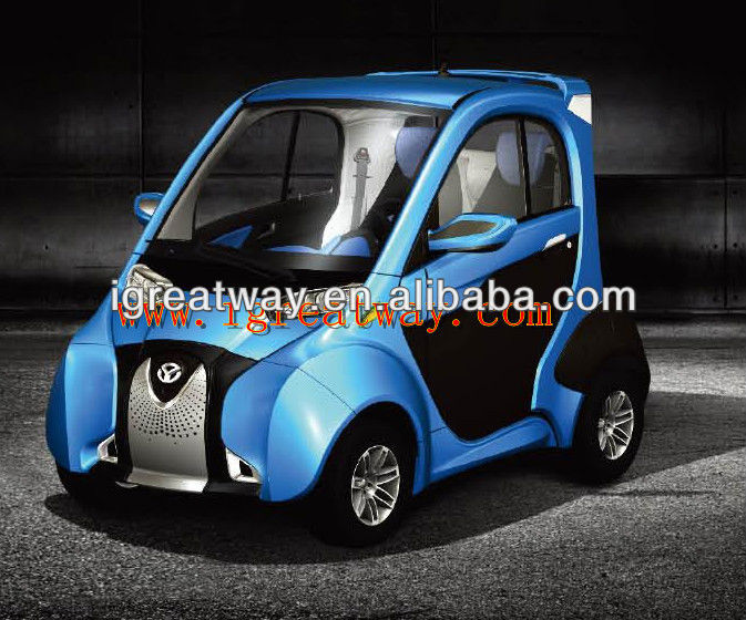 Seat Small Cars Seat Small Cars Suppliers And Manufacturers