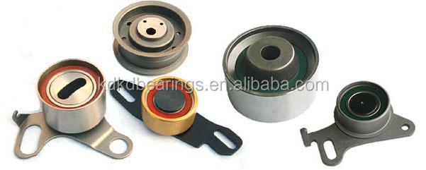 Automobile Wheel Hub Unit Bearing 43550-02050