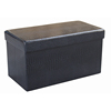 Great quality indoor storage bench