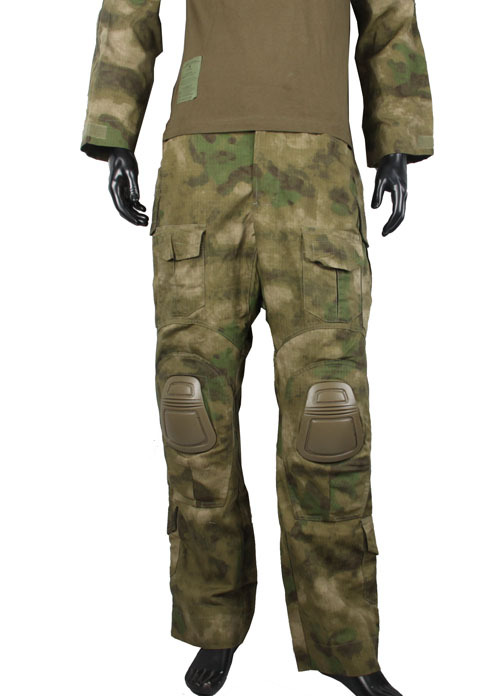 Airsoft paintball apparel battledress tactical field combat gear clothing clothes coat uniforms for sale CL34-0040