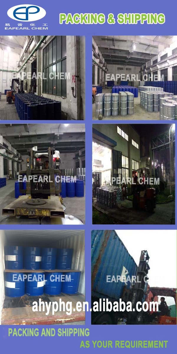 Hot petroleum ether isopropyl alcohol ethylene glycol price
