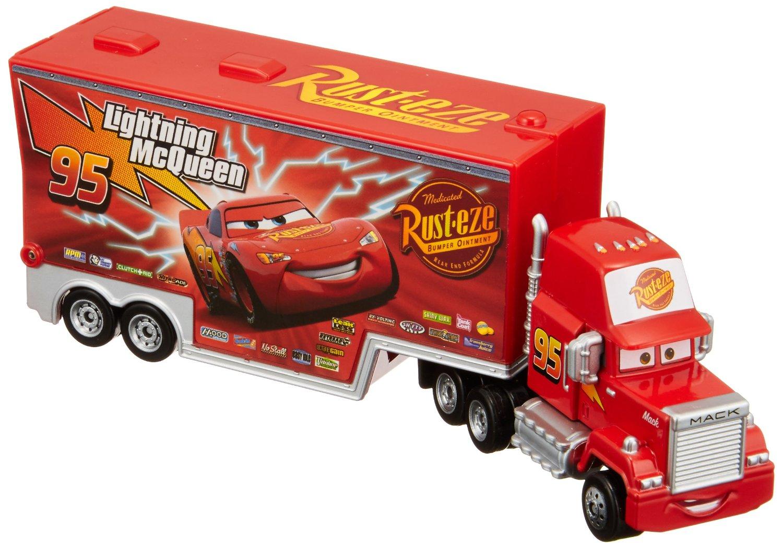 Cheap Durban Japan Cars, find Durban Japan Cars deals on ...