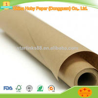 high quality kraft paper for transformer
