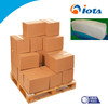IOTA-LFT-PP-5 Long Glass Fiber Reinforced Polypropylene