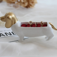 Dog Jewelry Box Dog Jewelry Box Suppliers and Manufacturers at