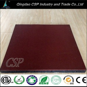 High quality cheap non toxic sbr rubber price price of crumb rubber