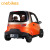 2018 Chinese cheap new mini electric cars for sale