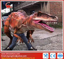 adult dinosaur costume velociraptor for sale
