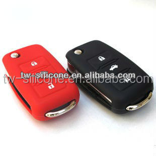 231851278919 additionally B00L9EHBVC furthermore Deal Of Week Car Gps Tracker With Dual further 111965810404 besides 381736788989. on gps key tracker