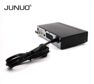 Sunplus 1506, Sunplus 1506 Suppliers and Manufacturers at