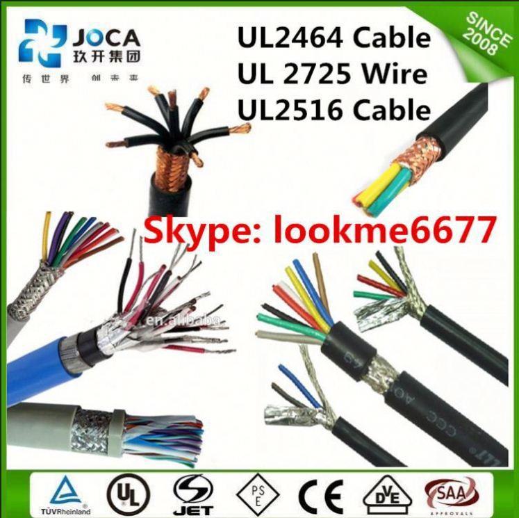 Finden Sie Hohe Qualität 22awgx2c Litzendraht Hersteller und ...