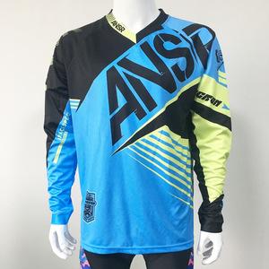 Custom Design Bmx Jersey 49788766c