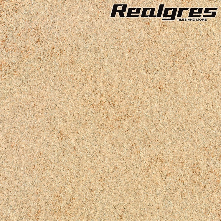 Popular artificial fastest delivery rock rustic tile