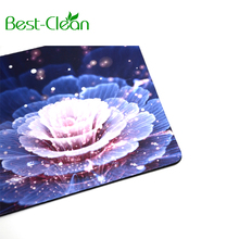 elegent Series custom giant mouse pad for desk