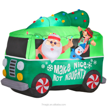 Funny Inflatable Christmas Decorations, Funny Inflatable Christmas ...