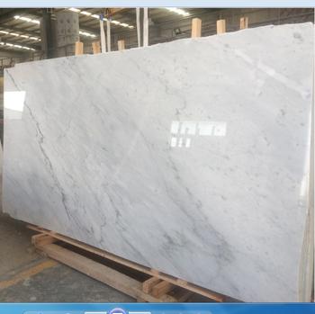 Australian White Marble Slab White Marble Price Buy