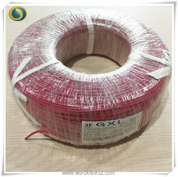 12 Awg Stranded Wire, 12 Awg Stranded Wire Suppliers and ...