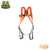 factory direct sale promotion child safety harness