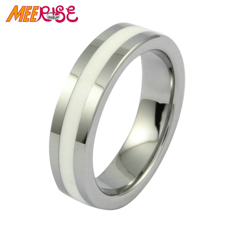 2014 Sterns Wedding Rings Catalogue Men\'s Wedding Ring - Buy Men\'s ...