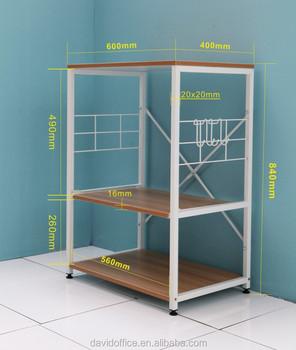 Kitchen Cabinet Shelf Edging - perplexcitysentinel.com