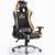 Best price leather office chair/dota 2 computer racing gaming chair
