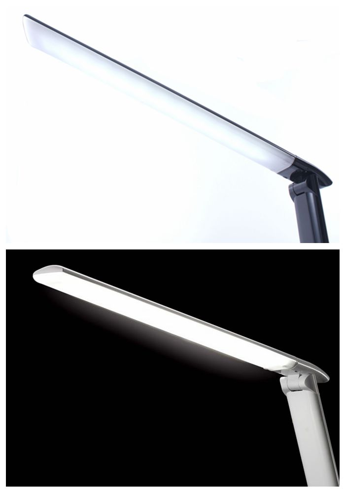 Indoor Modern Usb Rechargeable Hotel Led Desk Lamp,Banker Lamp ...