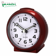 IMARCH OEM BB08514 ROSH <span class=keywords><strong>CE</strong></span> ABS Bảng tiếng bíp <span class=keywords><strong>báo</strong></span> động <span class=keywords><strong>đồng</strong></span> <span class=keywords><strong>hồ</strong></span> mini tiếng bíp <span class=keywords><strong>báo</strong></span> động <span class=keywords><strong>đồng</strong></span> <span class=keywords><strong>hồ</strong></span>