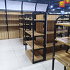 /product-detail/miniso-retail-store-shelf-steel-wood-high-end-customized-display-shelves-60761962042.html