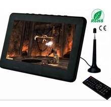 Sinyal Kuat Isi Ulang HD <span class=keywords><strong>TV</strong></span> LCD DVB T2 Remote Control <span class=keywords><strong>TV</strong></span> LED 7 Inch Portable Mini Digital Smart Security <span class=keywords><strong>TV</strong></span>