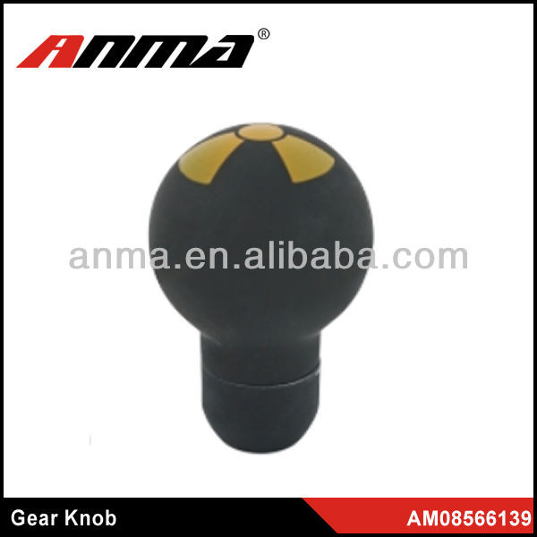 2013 newest gear head shift knobs