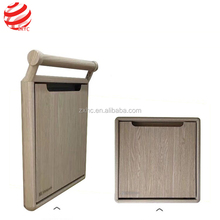 Beau Wall Mounted Chair, Wall Mounted Chair Suppliers And Manufacturers At  Alibaba.com