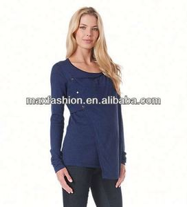 b546661db043b Maternity Clothes Tops, Maternity Clothes Tops Suppliers and Manufacturers  at Alibaba.com