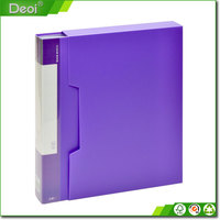 Buy China stationery supplier office stationery products in China ...