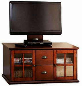 Modern Tv Stand Red Supplieranufacturers At Alibaba