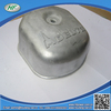 Hot Selling Gold Supplier Top Quality Valve Chamber Cover For Tractors