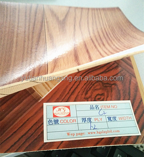 pvc vinyl flooring roll pvc vinyl flooring roll suppliers and at alibabacom