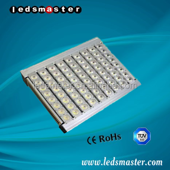 900watt Outdoor Led Flood Light Ledmaster
