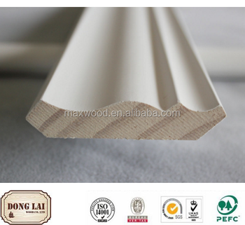 Light Waterproof Pop Design Roof Moulding Design Buy Roof Moulding
