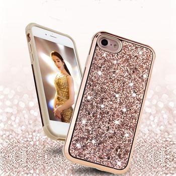 https://sc01.alicdn.com/kf/HTB1ZeWVChGYBuNjy0Fnq6x5lpXaU/Nice-Girls-Glitter-Phone-Case-Cute-Bling.jpg_350x350.jpg