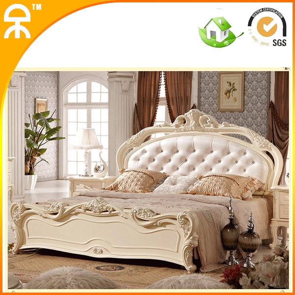 Cheap Wholesale Furniture Online: Online Get Cheap Wholesale Bedroom Furniture Sets