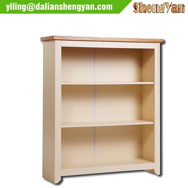 Wood Book Rack ~ Wooden book rack price library buy