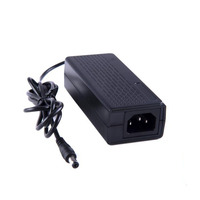 UL CE BS SAA PSE listed factory price wall mount ac dc adaptor 12v 5a power adapter 12 volt 5 amp power supply